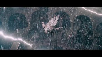 Victor Frankenstein - 3073 commercial airings