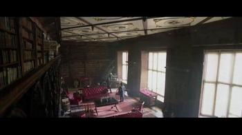 Victor Frankenstein - Thumbnail 6