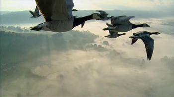 Verizon TV Spot, 'Geese' - Thumbnail 1