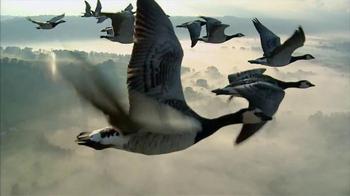 Verizon TV Spot, 'Geese' - Thumbnail 2
