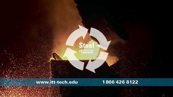 ITT Technical Institute TV Spot, '3D Modeling' - Thumbnail 1