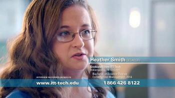 ITT Technical Institute TV Spot, '3D Modeling' - Thumbnail 5