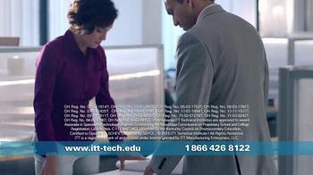 ITT Technical Institute TV Spot, '3D Modeling' - Thumbnail 8