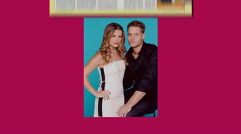 CBS Soaps in Depth TV Spot, 'Happily Never After' - Thumbnail 5
