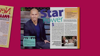 CBS Soaps in Depth TV Spot, 'Happily Never After' - Thumbnail 6
