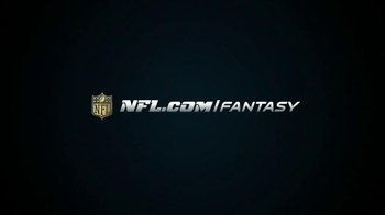 NFL Fantasy Football TV Spot, 'Locker Room' Featuring Victor Cruz - Thumbnail 7