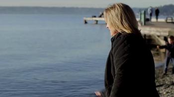 HotSpring TV Spot, 'Real People, Real Stories' - Thumbnail 2