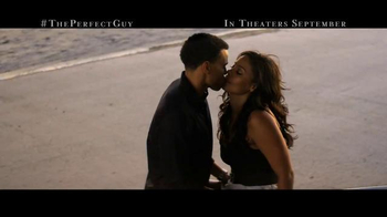 The Perfect Guy - Alternate Trailer 4