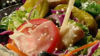 Olive Garden Compra Uno, Lleva Otro TV Spot, 'Está de vuelta' [Spanish] - Thumbnail 3