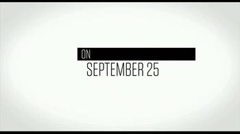 The Intern - Alternate Trailer 1