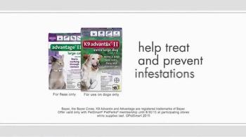 PetSmart TV Spot, 'Path Less Traveled' - Thumbnail 2