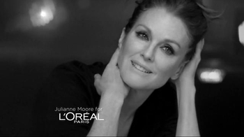 L'Oreal Paris Age Perfect Cell Renewal TV Spot, 'Change' Ft. Julianne Moore - Thumbnail 2