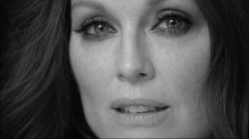 L'Oreal Paris Age Perfect Cell Renewal TV Spot, 'Change' Ft. Julianne Moore - 712 commercial airings