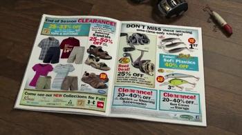 Bass Pro Shops Archery Sale TV Spot, 'Boats From Every Brand' - Thumbnail 3