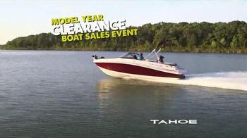 Bass Pro Shops Archery Sale TV Spot, 'Boats From Every Brand' - Thumbnail 5