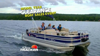 Bass Pro Shops Archery Sale TV Spot, 'Boats From Every Brand' - Thumbnail 7