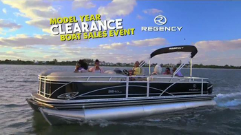Bass Pro Shops Archery Sale TV Spot, 'Boats From Every Brand' - Thumbnail 8