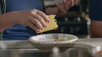 Dixie TV Spot, 'Be More Here: Incredible Confidence' - Thumbnail 1