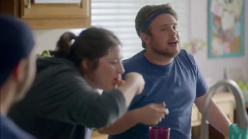 Dixie TV Spot, 'Be More Here: Incredible Confidence' - Thumbnail 2
