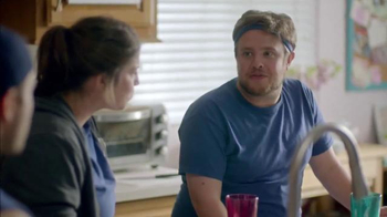 Dixie TV Spot, 'Be More Here: Incredible Confidence' - Thumbnail 4
