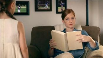 Canon TV Spot, 'Never Again: Daughter' - Thumbnail 3