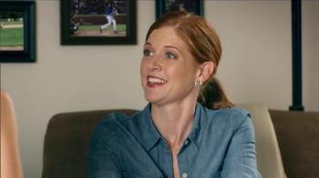 Canon TV Spot, 'Never Again: Daughter' - Thumbnail 6