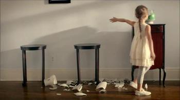 Canon TV Spot, 'Never Again: Daughter' - Thumbnail 8