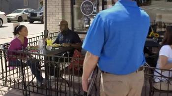 Auto-Owners Insurance TV Spot, 'Main Street' - Thumbnail 1