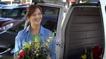 Auto-Owners Insurance TV Spot, 'Main Street' - Thumbnail 2