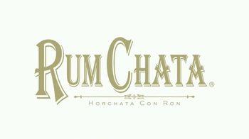 RumChata TV Spot, 'House Party' - Thumbnail 8