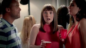 RumChata TV Spot, 'House Party' - 266 commercial airings