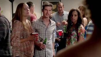 RumChata TV Spot, 'House Party' - Thumbnail 4
