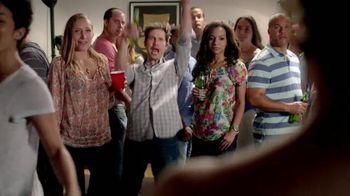 RumChata TV Spot, 'House Party' - Thumbnail 6