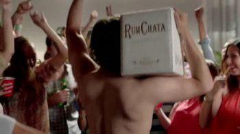 RumChata TV Spot, 'House Party' - Thumbnail 7