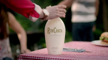 RumChata TV Spot, 'Always Ready' - Thumbnail 2