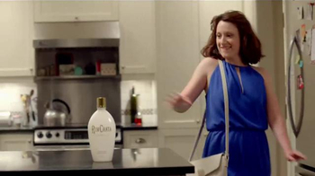 RumChata TV Spot, 'Always Ready' - Thumbnail 3