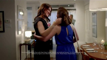 RumChata TV Spot, 'Always Ready' - Thumbnail 5