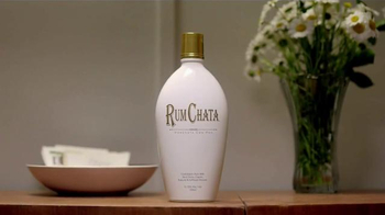 RumChata TV Spot, 'Always Ready' - Thumbnail 6