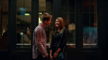 Match.com TV Spot, 'First Date' - Thumbnail 7