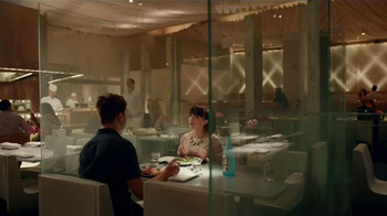 Match.com TV Spot, 'First Date' - Thumbnail 3