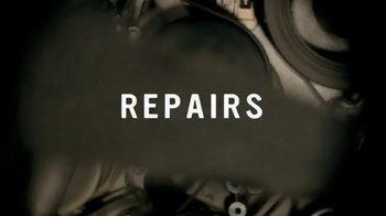 Firestone Complete Auto Care TV Spot, 'You Can't Mass Repair' - Thumbnail 3