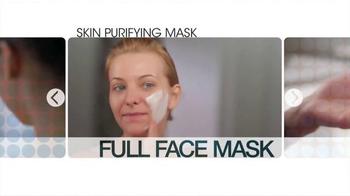 Proactiv + Skin Purifying Mask TV Spot, 'Quick Fix' Featuring Lily Aldridge - Thumbnail 4
