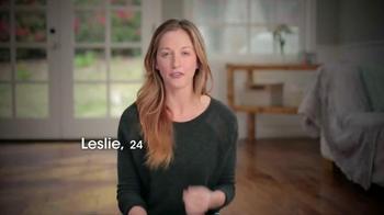 Proactiv + Skin Purifying Mask TV Spot, 'Quick Fix' Featuring Lily Aldridge - Thumbnail 5