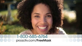 Proactiv + Skin Purifying Mask TV Spot, 'Quick Fix' Featuring Lily Aldridge - Thumbnail 6
