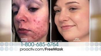 Proactiv + Skin Purifying Mask TV Spot, 'Quick Fix' Featuring Lily Aldridge - Thumbnail 8