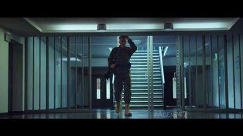 Hitman: Agent 47 - Alternate Trailer 19