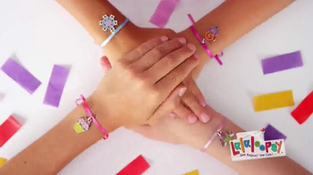 Lalaloopsy Super Silly Party Dolls TV Spot, 'You're Invited' - Thumbnail 8