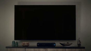 XFINITY X1 Operating System TV Spot, 'El nerviosismo' [Spanish] - Thumbnail 1