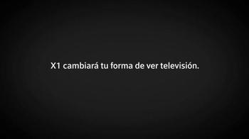 XFINITY X1 Operating System TV Spot, 'El nerviosismo' [Spanish] - Thumbnail 6