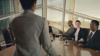 BB&T TV Spot, 'The Power of Knowledge' - Thumbnail 4